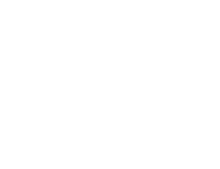Villa Honorata 1793 – 1